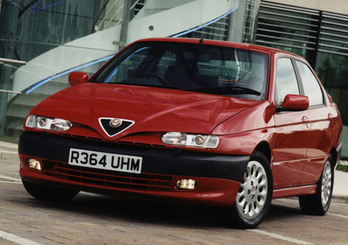 alfa romeo 145 146 1994 2001 service repair manual download. Black Bedroom Furniture Sets. Home Design Ideas