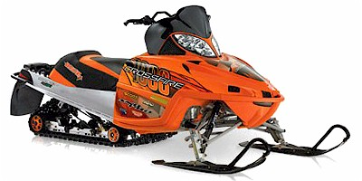 2007 ski doo snowmobile series repair and maintenance manual