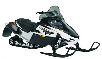 arctic_cat_2-stroke_snowmobile_2008_l Yamaha Snowmobile Wiring Diagrams on 40 hp outboard, big bear 400, g1 golf cart, big bear 350, 50 hp outboard,