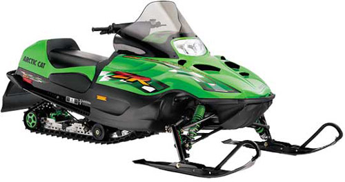 Arctic Cat Cougar in addition Odyssey Etm additionally Ecover likewise Yamaha Rhino Side By Side Atv Utv Service Repair Manual also Arctic Cat Panther Snowmobile Repair Manual Large. on arctic cat snowmobile wiring diagrams