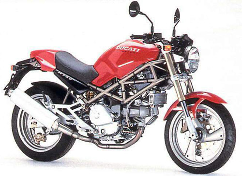 Ducati 900 900sd Darmah Service Repair Manual ducati 900