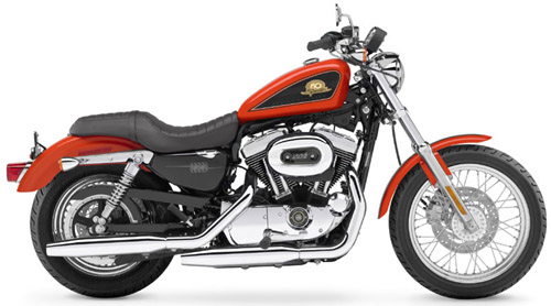 harley davidson sportster 2007 service repair manual download. Black Bedroom Furniture Sets. Home Design Ideas