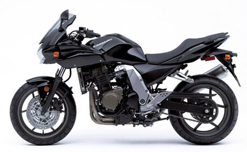 kawasaki z750s 2004 2010 service repair manual download kawasaki z750s 2005 manual 2006 kawasaki z750s owners manual