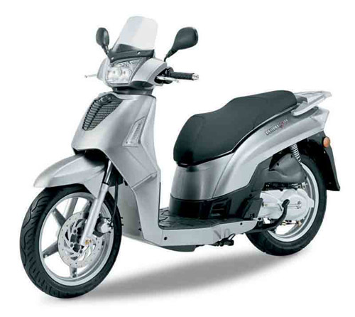 kymco people s 50 125 200 4t stroke service repair manual. Black Bedroom Furniture Sets. Home Design Ideas