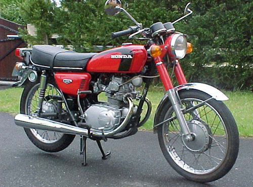 honda cb100 cb125 cl100 sl100 cd125 sl125 service repair manual download. Black Bedroom Furniture Sets. Home Design Ideas