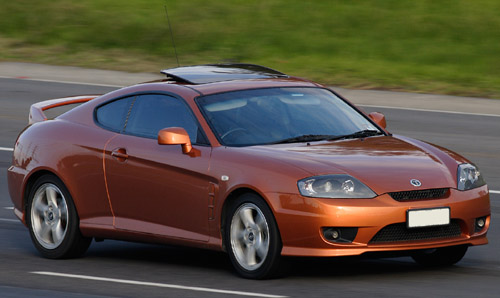 hyundai tiburon 2005 2007 service repair manual download. Black Bedroom Furniture Sets. Home Design Ideas