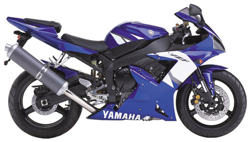 yamaha yzf r1 1998 service manual pdf download autos post yamaha rx2600 manual